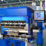 Things You Need To Know About Bly Hydraulic Press Machines